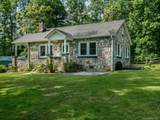 367 Old Clear Creek Road - Photo 3