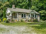 367 Old Clear Creek Road - Photo 4