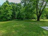 367 Old Clear Creek Road - Photo 31