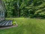 367 Old Clear Creek Road - Photo 33