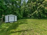 367 Old Clear Creek Road - Photo 34