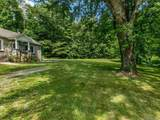 367 Old Clear Creek Road - Photo 35