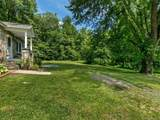 367 Old Clear Creek Road - Photo 36