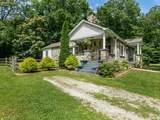 367 Old Clear Creek Road - Photo 37