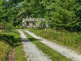 367 Old Clear Creek Road - Photo 5