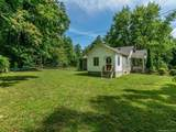 367 Old Clear Creek Road - Photo 6