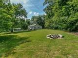 367 Old Clear Creek Road - Photo 7