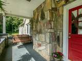 367 Old Clear Creek Road - Photo 8