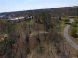 Lot 13 Icard Ridge Road - Photo 5