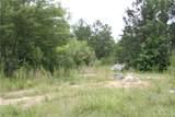 3249 Ross Dye Road - Photo 1