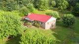 3717 Jamestown Road - Photo 1