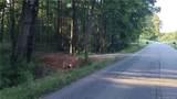 9523 Mccoy Road - Photo 6