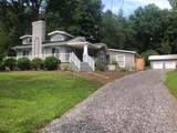 672 Monte Vista Road - Photo 2