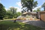 672 Monte Vista Road - Photo 3