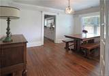 672 Monte Vista Road - Photo 9