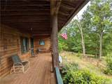 70 Cold Springs Drive - Photo 2