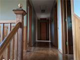 70 Cold Springs Drive - Photo 11