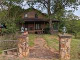 70 Cold Springs Drive - Photo 12