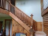 70 Cold Springs Drive - Photo 10
