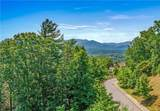 63 Boulder Creek Way - Photo 16