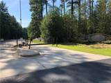 2614 Summerville Church Road - Photo 1