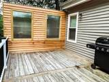 732 Front Street - Photo 29