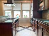 732 Front Street - Photo 5