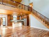 350 Springbrook Lane - Photo 16