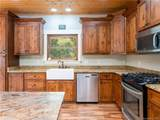 350 Springbrook Lane - Photo 19