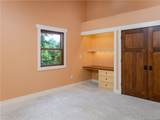 350 Springbrook Lane - Photo 30