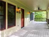 350 Springbrook Lane - Photo 9