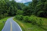 TBD Hwy 197 Highway - Photo 9