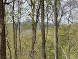 00 Haven Ridge Trail - Photo 1