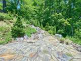 60 Hanuman Trail - Photo 13