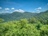 60 Hanuman Trail - Photo 14