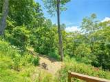 60 Hanuman Trail - Photo 27