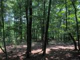 1593 Yellow Fork Trail - Photo 1