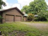 1263 Grassy Mountain Road - Photo 2