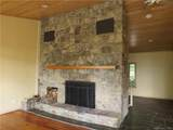 1263 Grassy Mountain Road - Photo 12