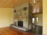 1263 Grassy Mountain Road - Photo 13