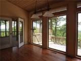 1263 Grassy Mountain Road - Photo 15
