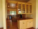 1263 Grassy Mountain Road - Photo 17