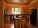1263 Grassy Mountain Road - Photo 18