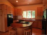 1263 Grassy Mountain Road - Photo 19