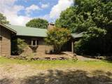 1263 Grassy Mountain Road - Photo 3