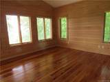 1263 Grassy Mountain Road - Photo 24