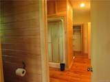 1263 Grassy Mountain Road - Photo 25
