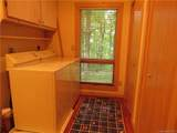 1263 Grassy Mountain Road - Photo 27