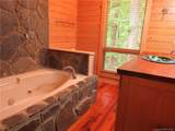 1263 Grassy Mountain Road - Photo 30