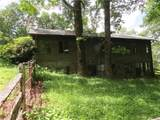 1263 Grassy Mountain Road - Photo 4